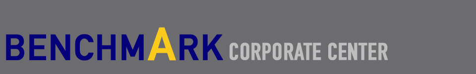 Benchmark Corporate Center